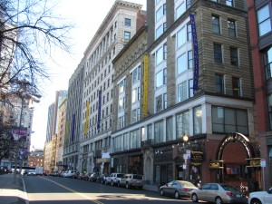 Emerson_College,_Boston_MA